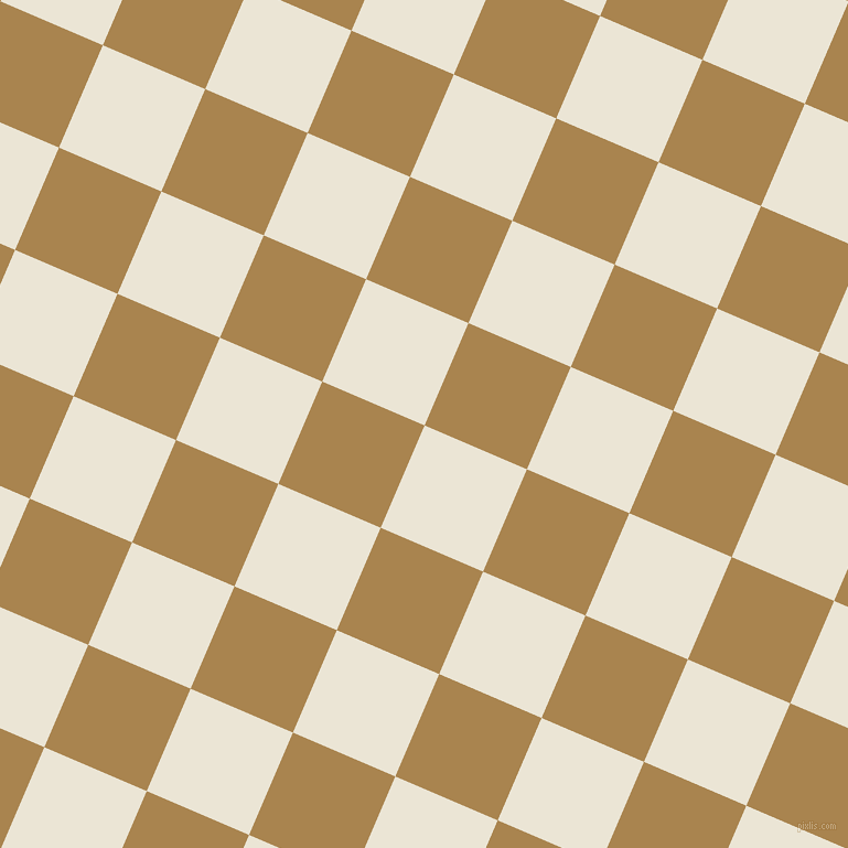 67/157 degree angle diagonal checkered chequered squares checker pattern checkers background, 101 pixel square size, , Cararra and Muddy Waters checkers chequered checkered squares seamless tileable