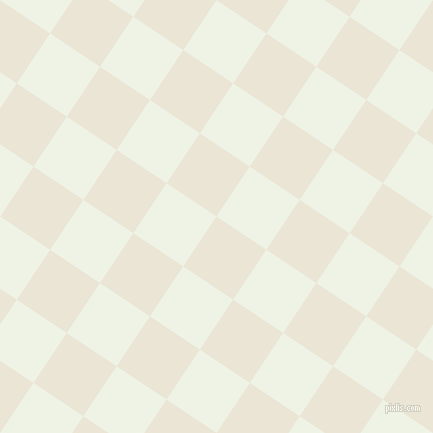 56/146 degree angle diagonal checkered chequered squares checker pattern checkers background, 60 pixel square size, , Cararra and Saltpan checkers chequered checkered squares seamless tileable