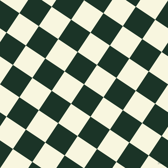 56/146 degree angle diagonal checkered chequered squares checker pattern checkers background, 97 pixel square size, , Cardin Green and Promenade checkers chequered checkered squares seamless tileable