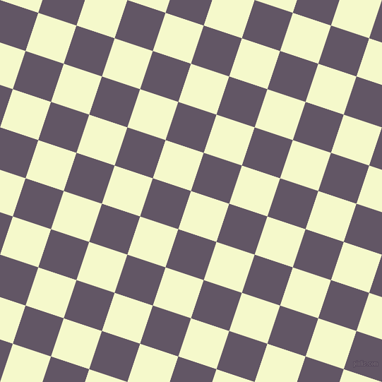 72/162 degree angle diagonal checkered chequered squares checker pattern checkers background, 57 pixel square size, , Carla and Fedora checkers chequered checkered squares seamless tileable