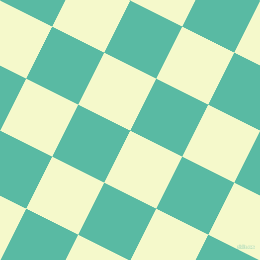 63/153 degree angle diagonal checkered chequered squares checker pattern checkers background, 117 pixel square size, , Carla and Puerto Rico checkers chequered checkered squares seamless tileable