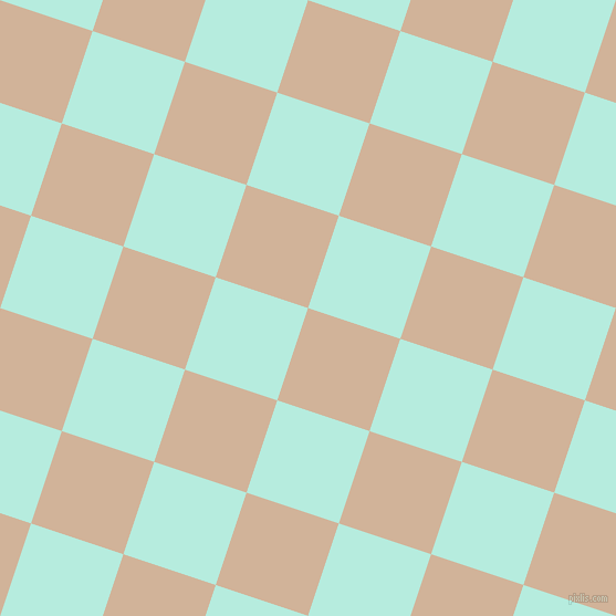 72/162 degree angle diagonal checkered chequered squares checker pattern checkers background, 88 pixel square size, , Cashmere and Water Leaf checkers chequered checkered squares seamless tileable