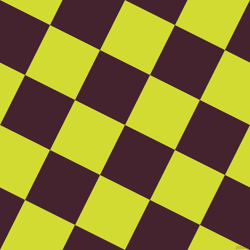 63/153 degree angle diagonal checkered chequered squares checker pattern checkers background, 179 pixel squares size, , Castro and Bitter Lemon checkers chequered checkered squares seamless tileable