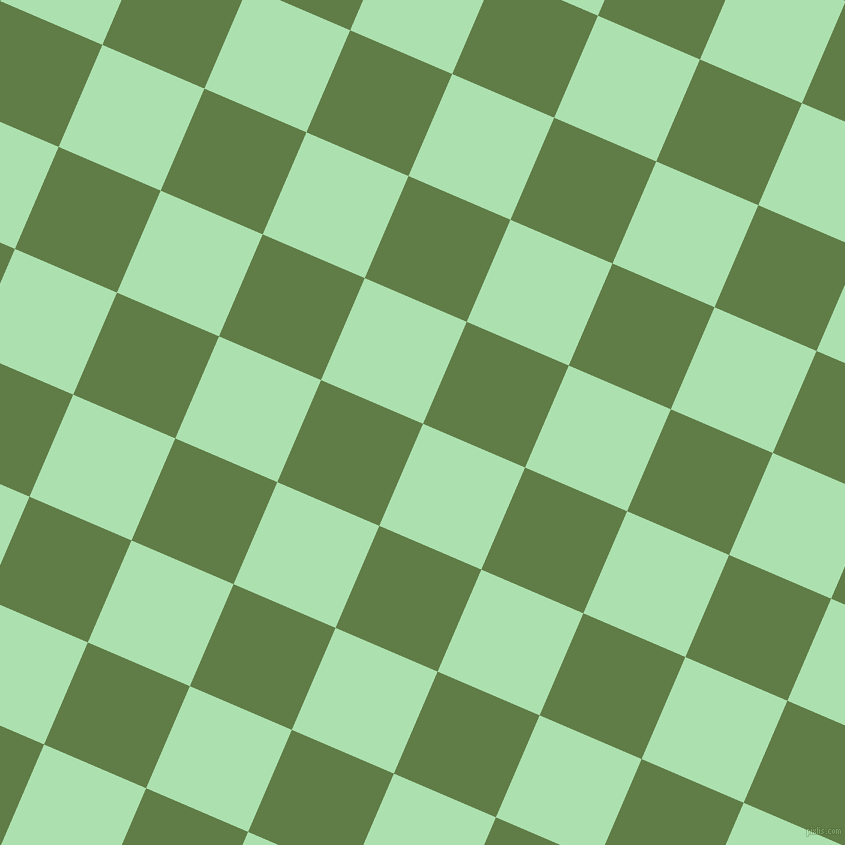 67/157 degree angle diagonal checkered chequered squares checker pattern checkers background, 111 pixel square size, , Celadon and Dingley checkers chequered checkered squares seamless tileable