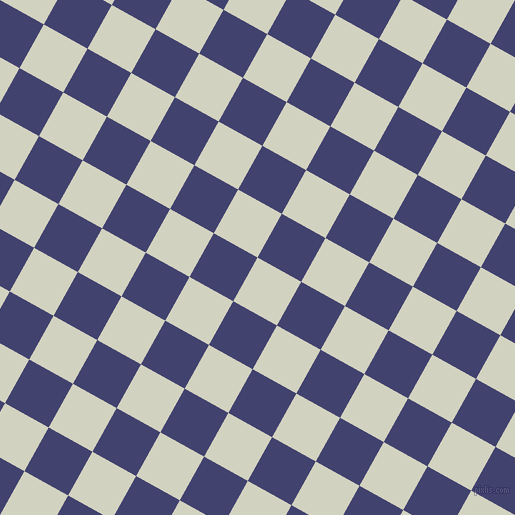 61/151 degree angle diagonal checkered chequered squares checker pattern checkers background, 50 pixel squares size, , Celeste and Corn Flower Blue checkers chequered checkered squares seamless tileable