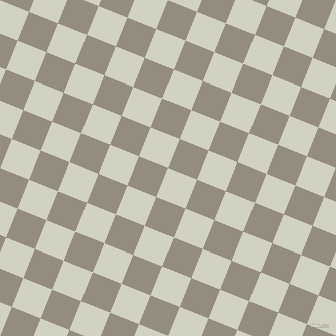 68/158 degree angle diagonal checkered chequered squares checker pattern checkers background, 62 pixel squares size, , Celeste and Heathered Grey checkers chequered checkered squares seamless tileable