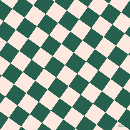 54/144 degree angle diagonal checkered chequered squares checker pattern checkers background, 53 pixel square size, Chablis and Evening Sea checkers chequered checkered squares seamless tileable
