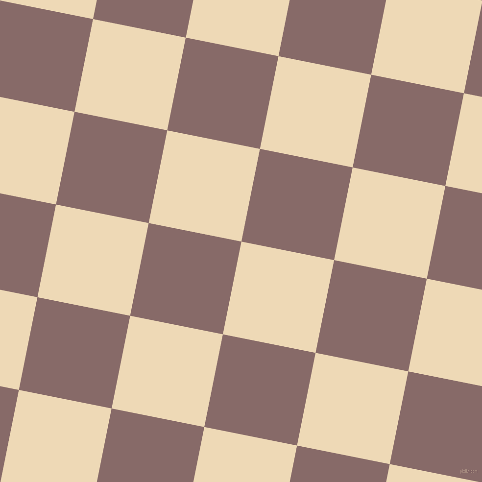 79/169 degree angle diagonal checkered chequered squares checker pattern checkers background, 193 pixel square size, , Champagne and Ferra checkers chequered checkered squares seamless tileable