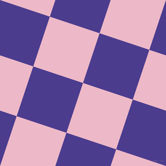 72/162 degree angle diagonal checkered chequered squares checker pattern checkers background, 182 pixel squares size, , Chantilly and Blue Gem checkers chequered checkered squares seamless tileable