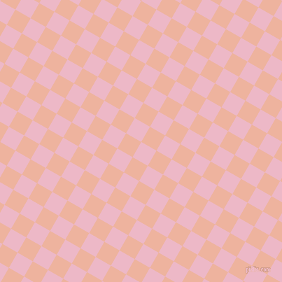 60/150 degree angle diagonal checkered chequered squares checker pattern checkers background, 25 pixel square size, , Chantilly and Wax Flower checkers chequered checkered squares seamless tileable