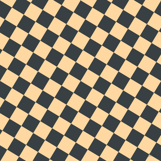 59/149 degree angle diagonal checkered chequered squares checker pattern checkers background, 44 pixel square size, , Charade and Frangipani checkers chequered checkered squares seamless tileable