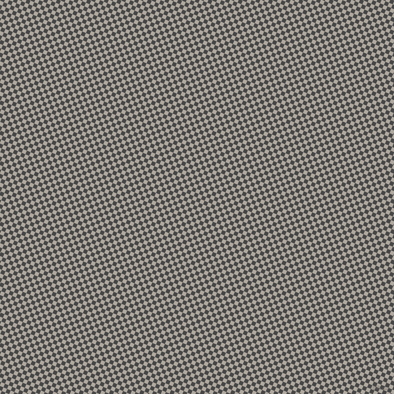 67/157 degree angle diagonal checkered chequered squares checker pattern checkers background, 8 pixel squares size, , Charcoal and Cloudy checkers chequered checkered squares seamless tileable