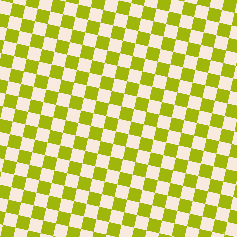 77/167 degree angle diagonal checkered chequered squares checker pattern checkers background, 44 pixel square size, , Chardon and Citrus checkers chequered checkered squares seamless tileable