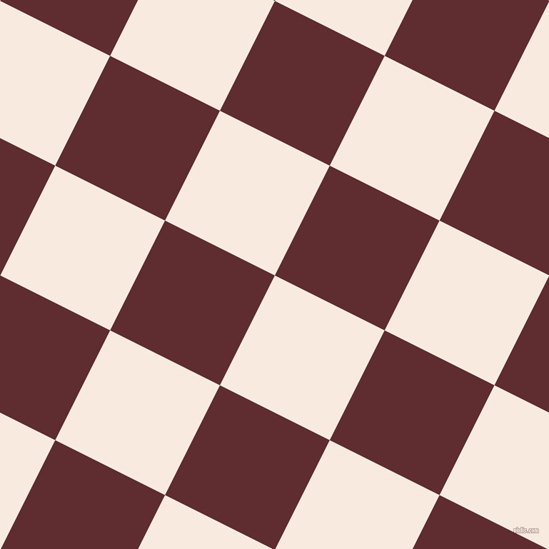 63/153 degree angle diagonal checkered chequered squares checker pattern checkers background, 172 pixel squares size, , Chardon and Jazz checkers chequered checkered squares seamless tileable