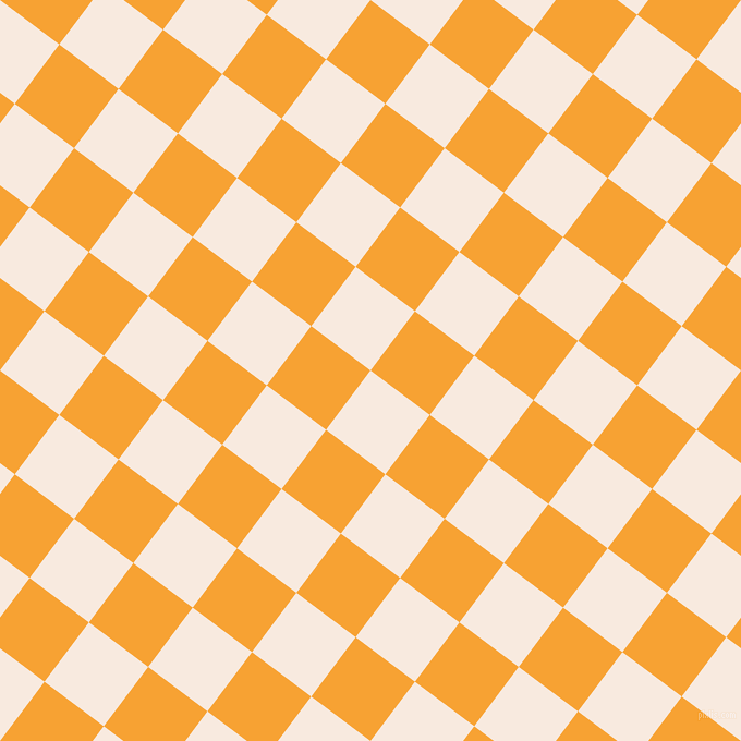 53/143 degree angle diagonal checkered chequered squares checker pattern checkers background, 68 pixel square size, , Chardon and Lightning Yellow checkers chequered checkered squares seamless tileable