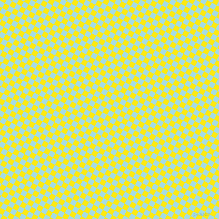 61/151 degree angle diagonal checkered chequered squares checker pattern checkers background, 11 pixel squares size, , Charlotte and Lemon checkers chequered checkered squares seamless tileable