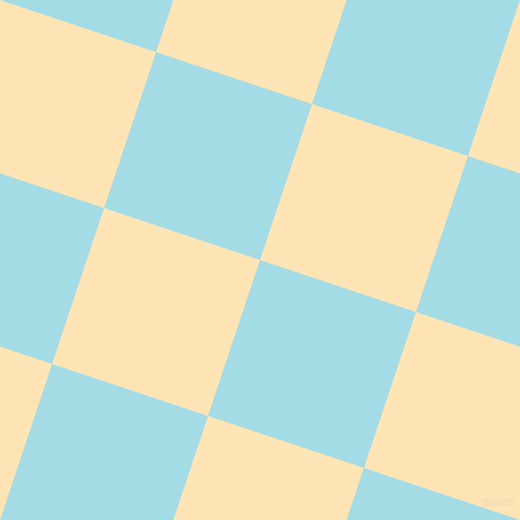 72/162 degree angle diagonal checkered chequered squares checker pattern checkers background, 183 pixel square size, , Charlotte and Moccasin checkers chequered checkered squares seamless tileable