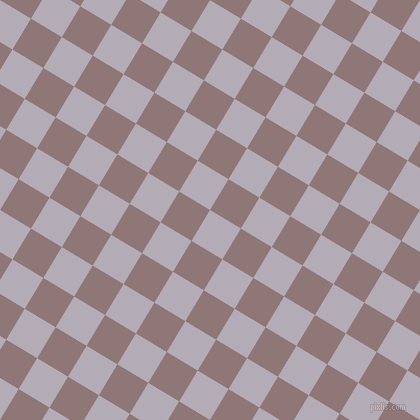 59/149 degree angle diagonal checkered chequered squares checker pattern checkers background, 36 pixel squares size, , Chatelle and Bazaar checkers chequered checkered squares seamless tileable