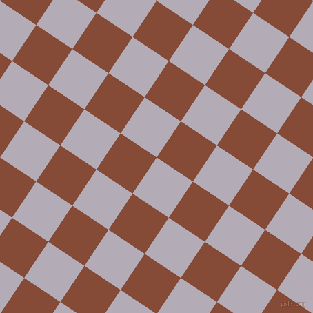 56/146 degree angle diagonal checkered chequered squares checker pattern checkers background, 63 pixel square size, , Chatelle and Paarl checkers chequered checkered squares seamless tileable