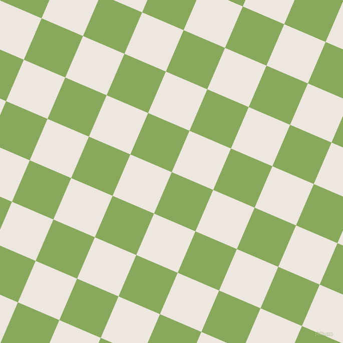 67/157 degree angle diagonal checkered chequered squares checker pattern checkers background, 90 pixel square size, , Chelsea Cucumber and Desert Storm checkers chequered checkered squares seamless tileable