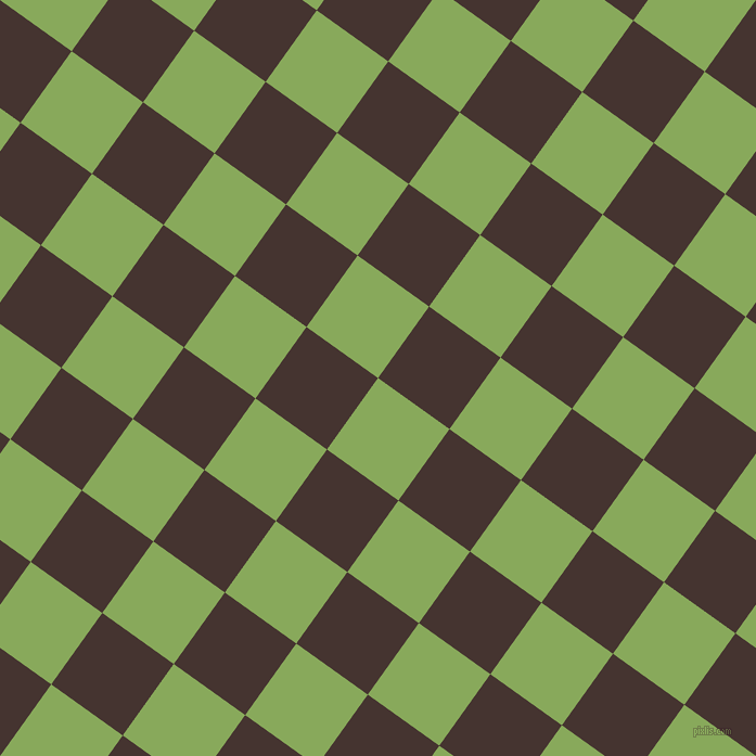 54/144 degree angle diagonal checkered chequered squares checker pattern checkers background, 81 pixel squares size, , Chelsea Cucumber and Rebel checkers chequered checkered squares seamless tileable