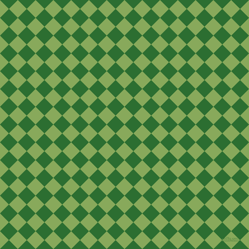 45/135 degree angle diagonal checkered chequered squares checker pattern checkers background, 25 pixel squares size, , Chelsea Cucumber and San Felix checkers chequered checkered squares seamless tileable