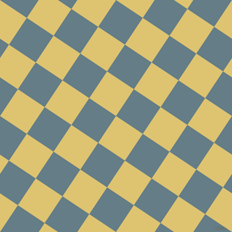 56/146 degree angle diagonal checkered chequered squares checker pattern checkers background, 103 pixel square size, , Chenin and Hoki checkers chequered checkered squares seamless tileable