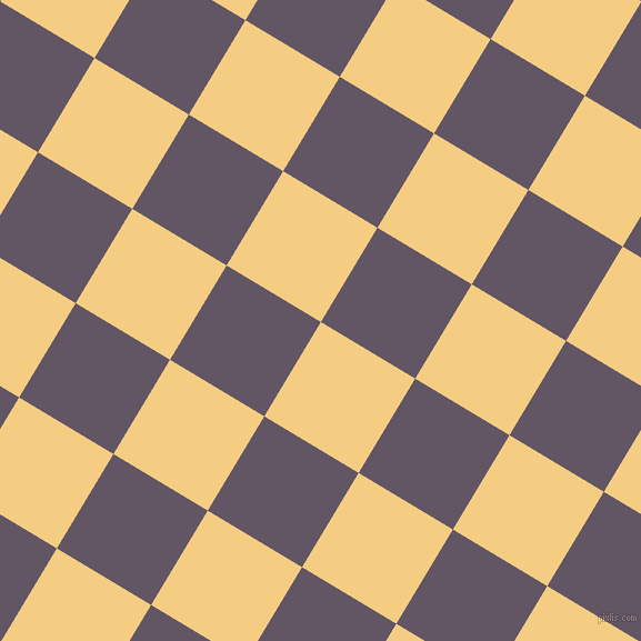 59/149 degree angle diagonal checkered chequered squares checker pattern checkers background, 99 pixel squares size, , Cherokee and Fedora checkers chequered checkered squares seamless tileable