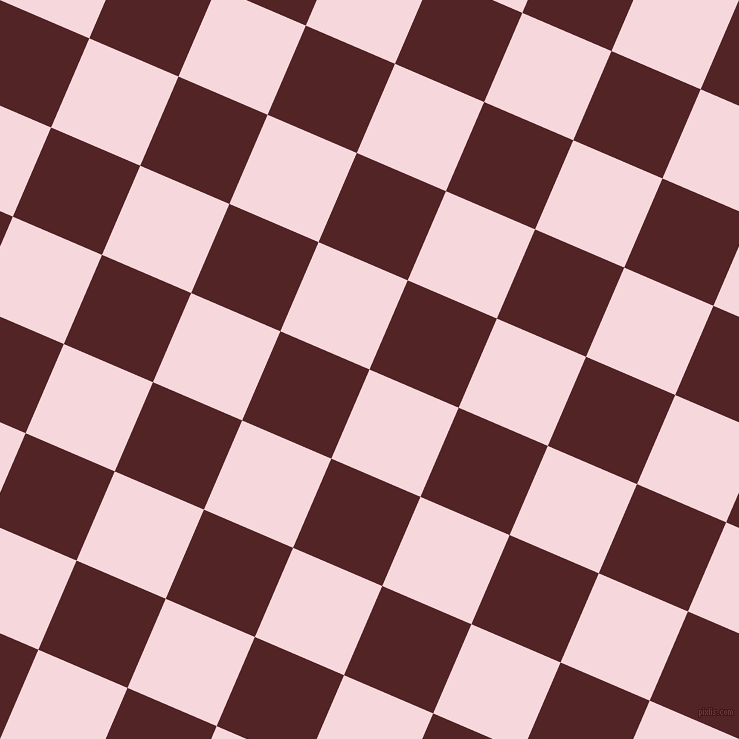 67/157 degree angle diagonal checkered chequered squares checker pattern checkers background, 97 pixel square size, , Cherub and Lonestar checkers chequered checkered squares seamless tileable