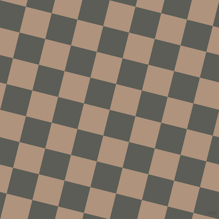 76/166 degree angle diagonal checkered chequered squares checker pattern checkers background, 102 pixel squares size, , Chicago and Sandrift checkers chequered checkered squares seamless tileable