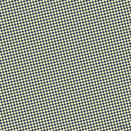 59/149 degree angle diagonal checkered chequered squares checker pattern checkers background, 7 pixel square size, , Chiffon and Gulf Blue checkers chequered checkered squares seamless tileable