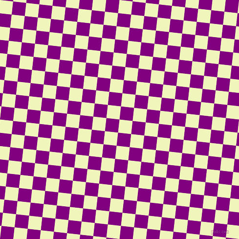 84/174 degree angle diagonal checkered chequered squares checker pattern checkers background, 27 pixel squares size, , Chiffon and Purple checkers chequered checkered squares seamless tileable
