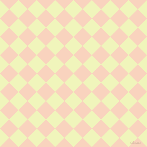 45/135 degree angle diagonal checkered chequered squares checker pattern checkers background, 44 pixel square size, , Chiffon and Tuft Bush checkers chequered checkered squares seamless tileable