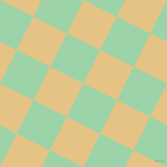 63/153 degree angle diagonal checkered chequered squares checker pattern checkers background, 129 pixel square size, , Chinook and New Orleans checkers chequered checkered squares seamless tileable