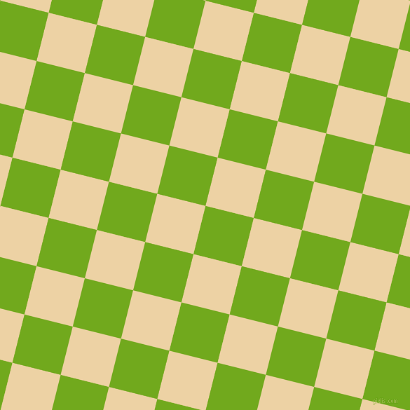 76/166 degree angle diagonal checkered chequered squares checker pattern checkers background, 71 pixel square size, , Christi and Dairy Cream checkers chequered checkered squares seamless tileable