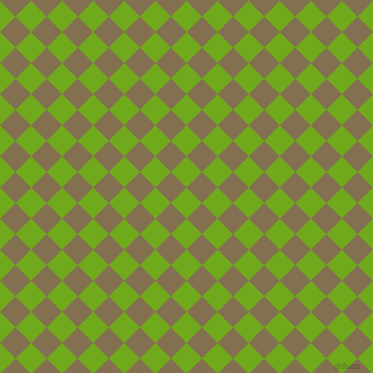 45/135 degree angle diagonal checkered chequered squares checker pattern checkers background, 32 pixel square size, , Christi and Shadow checkers chequered checkered squares seamless tileable