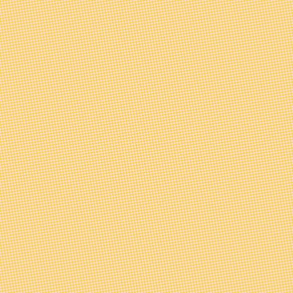 54/144 degree angle diagonal checkered chequered squares checker pattern checkers background, 4 pixel square size, , Cinderella and Energy Yellow checkers chequered checkered squares seamless tileable