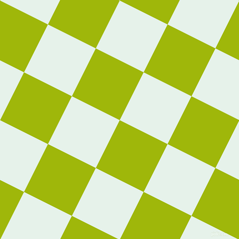 63/153 degree angle diagonal checkered chequered squares checker pattern checkers background, 109 pixel square size, , Citrus and Bubbles checkers chequered checkered squares seamless tileable