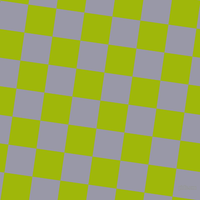 82/172 degree angle diagonal checkered chequered squares checker pattern checkers background, 57 pixel square size, , Citrus and Santas Grey checkers chequered checkered squares seamless tileable