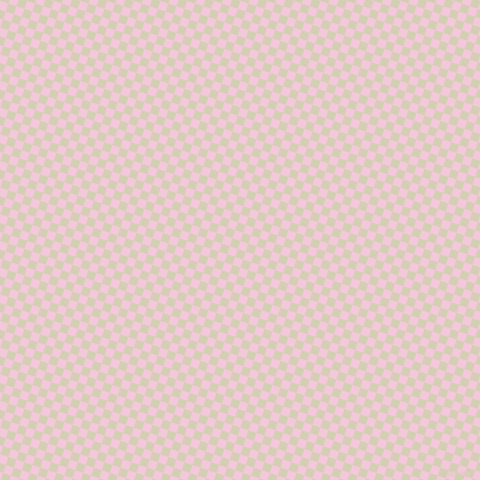72/162 degree angle diagonal checkered chequered squares checker pattern checkers background, 12 pixel squares size, , Classic Rose and White Rock checkers chequered checkered squares seamless tileable