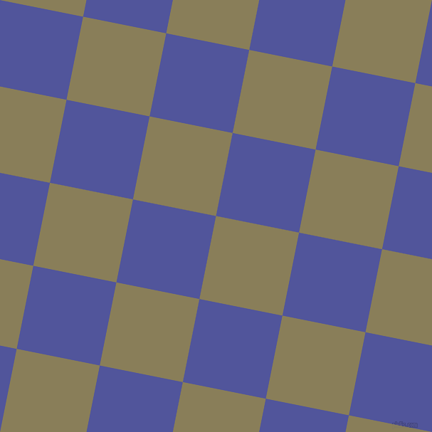 79/169 degree angle diagonal checkered chequered squares checker pattern checkers background, 119 pixel squares size, , Clay Creek and Governor Bay checkers chequered checkered squares seamless tileable