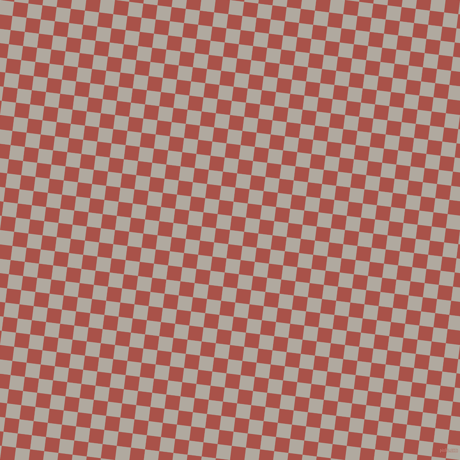 83/173 degree angle diagonal checkered chequered squares checker pattern checkers background, 28 pixel square size, , Cloudy and Apple Blossom checkers chequered checkered squares seamless tileable