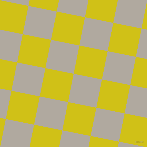 79/169 degree angle diagonal checkered chequered squares checker pattern checkers background, 123 pixel square size, Cloudy and Bird Flower checkers chequered checkered squares seamless tileable