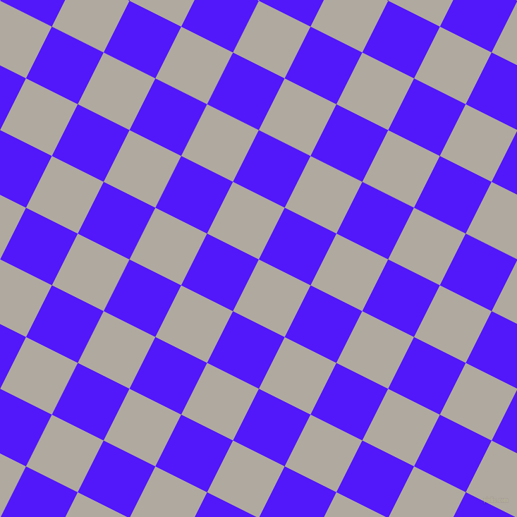 63/153 degree angle diagonal checkered chequered squares checker pattern checkers background, 82 pixel square size, , Cloudy and Han Purple checkers chequered checkered squares seamless tileable