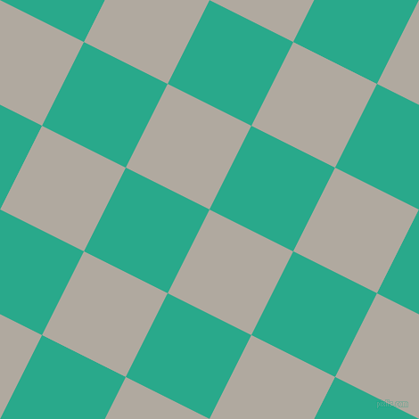 63/153 degree angle diagonal checkered chequered squares checker pattern checkers background, 105 pixel square size, , Cloudy and Niagara checkers chequered checkered squares seamless tileable