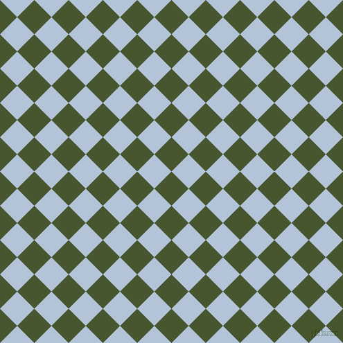 45/135 degree angle diagonal checkered chequered squares checker pattern checkers background, 35 pixel squares size, , Clover and Spindle checkers chequered checkered squares seamless tileable