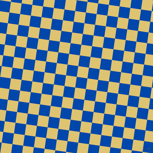 82/172 degree angle diagonal checkered chequered squares checker pattern checkers background, 37 pixel squares size, , Cobalt and Chenin checkers chequered checkered squares seamless tileable