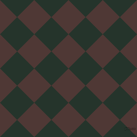 45/135 degree angle diagonal checkered chequered squares checker pattern checkers background, 79 pixel squares size, , Cocoa Bean and Holly checkers chequered checkered squares seamless tileable