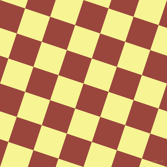 72/162 degree angle diagonal checkered chequered squares checker pattern checkers background, 85 pixel square size, , Cognac and Milan checkers chequered checkered squares seamless tileable