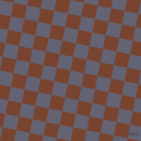 79/169 degree angle diagonal checkered chequered squares checker pattern checkers background, 44 pixel square size, , Comet and Cumin checkers chequered checkered squares seamless tileable
